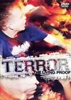 The Living Proof [DVD] by Terror (DVD, Aug-2008, Trustkill)