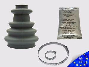 Universal-High-Quality-Silicone-Constant-Velocity-CV-Joint-Boot-Drive-Shaft-sk05