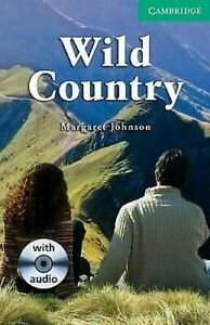 Wild-Country-Level-3-by-Johnson-Margaret