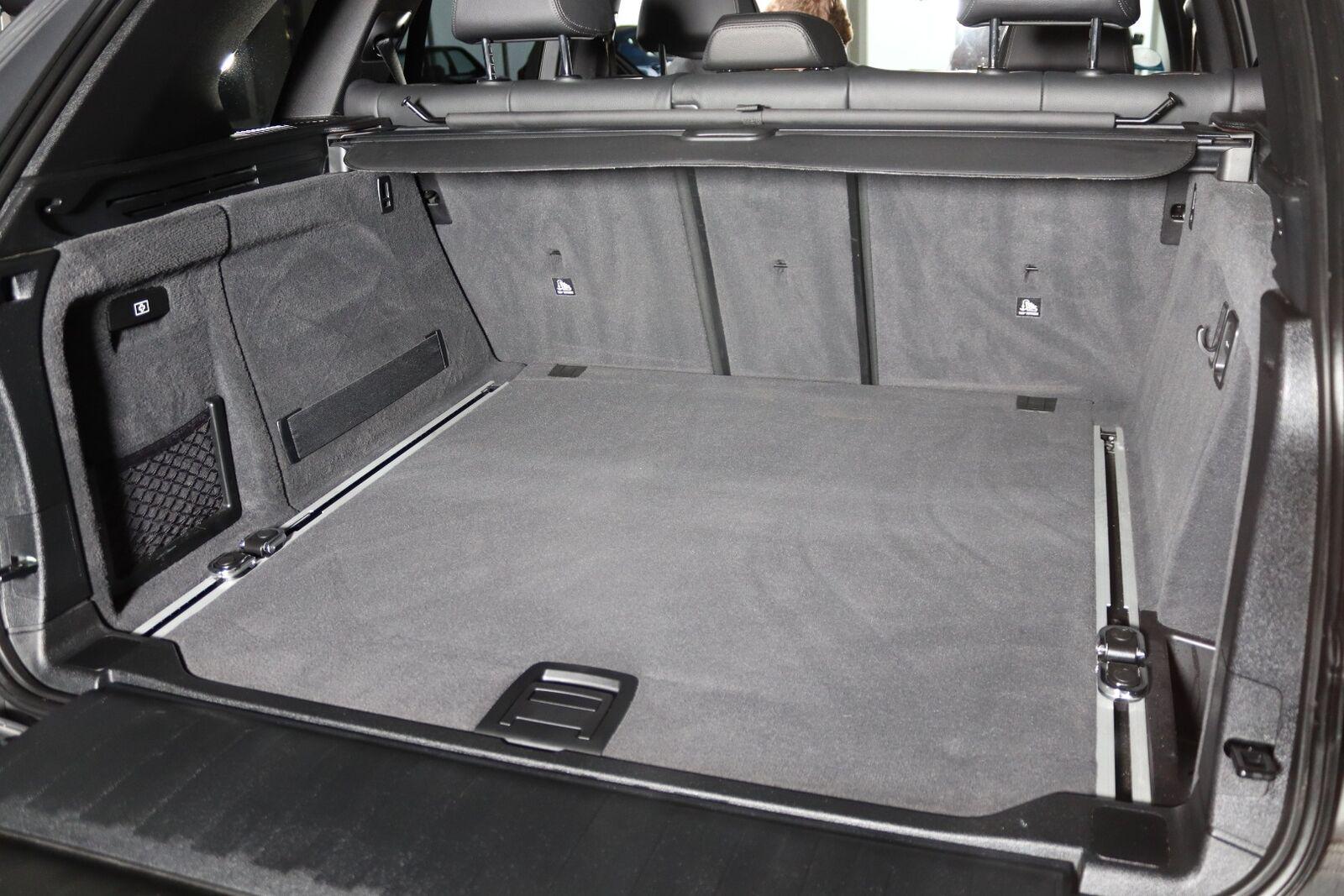 BMW X5 3,0 xDrive30d M-Sport aut. - billede 9