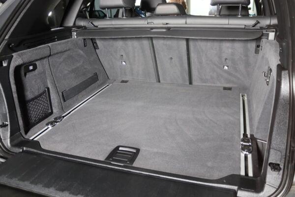 BMW X5 3,0 xDrive30d M-Sport aut. billede 9