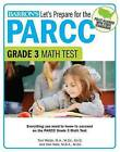 Let's Prepare for the Parcc Grade 3 Math Test by Tom Walsh M a M Ed Ed D, Dan Nale M B a M Ed (Paperback / softback, 2016)