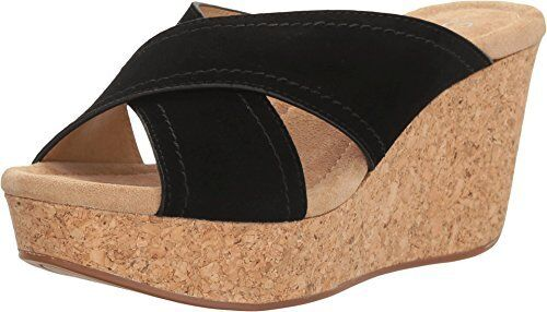 Pick SZ//Color. Splendid Womens Joan Mule