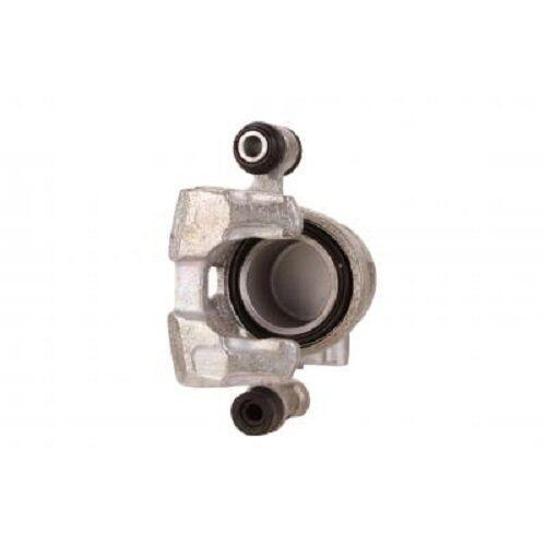 für 277mm Bremsscheiben Daihatsu Rocky Softtop 2,8TD 91-98 Bremssattel vo.li