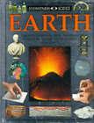 Earth by Dorling Kindersley Ltd (Hardback, 1994)