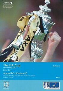 FA-CUP-FINAL-PROGRAMME-2002-Arsenal-v-Chelsea