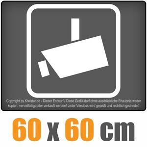 VIDEOSORVEGLIANZA-chf0571-bianco-60-x-60-cm-adesivo-lunotto-CHF