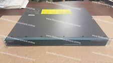 Cisco ASA5510-SSL250-K9 VPN Security Plus ASA5510-VPN-PL ASA5510-SSL100-K9