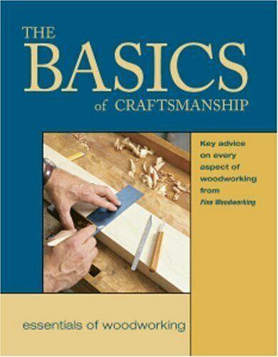 Basics von Handwerkskunst: Schlüssel Beratung auf Jede Aspect Woodworking Gut Wo
