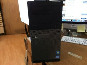 Dell-Optiplex-390-MT-Core-i3-2120-3-3-GHZ-4GB-250GB-Windows-10