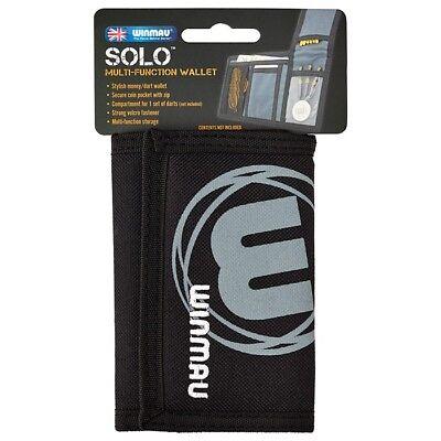 Winmau Solo Multi-Function Darts Wallet