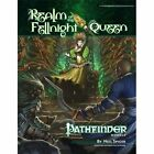 Pathfinder Module: Realm of the Fellnight Queen by Neil Spicer (Paperback, 2010)