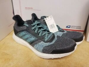 Details about adidas ULTRABOOST ST PARLEY DB0925 sz12 Oceans Blue Carbon Recycled Stability PK