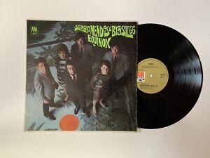 Sergio-Mendes-amp-Brasil-66-Equinox-LP