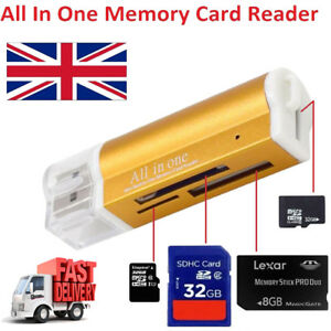 All-in-1-USB-Memory-Card-Reader-Adapter-For-Micro-SD-MMC-SDHC-TF-M2