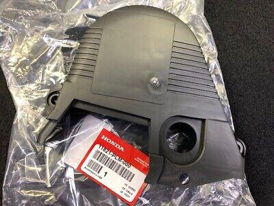 Genuine Honda 11821-PLM-000 Timing Belt Cover
