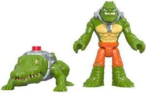 Imaginext-Fisher-Price-DC-Super-Friends-K-Croc-amp-Crocodile-Pet