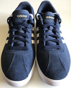 ADIDAS Neo Comfort Footbed WHITE