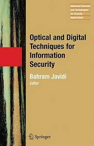 Optical-and-Digital-Techniques-for-Information-S-New