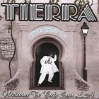 Welcome to Cafe East L.A. by Tierra (CD, Apr-2005, Thump Records)