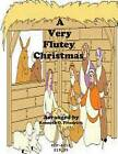 A Very Flutey Christmas by Kenneth Friedrich (Paperback / softback, 2015)
