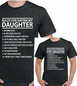 Stepdad /& Daughter Best Friends For Life Mens Funny Father/'s Day Hoodie Dad