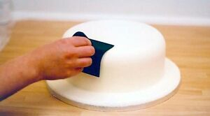 EDGERS-PRESTIGE-SUGARCRAFT-BROAD-CURVE-CAKE-TOP-EDGER-TOOL
