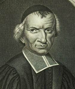 Le-Grand-Antoine-Arnauld-Jansenist-c1720-Sorbonne-Philosopher-Priest-Mathematici