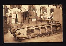 37945/ AK - Musée Royal de l´Armée - Bruxelles - *