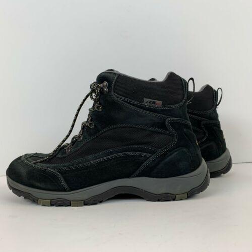 LL BEAN Homme Imperméable Primaloft Winter Hiking Boot Taille 12 Gris TEK 2.5