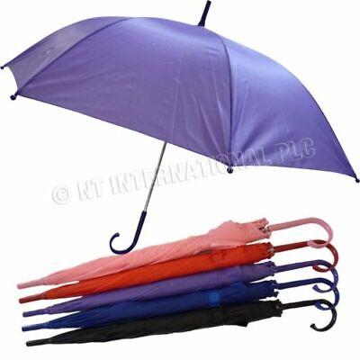 af9f469b9e221 Full Size Umbrella Capital City Design Gents/Ladies Umbrella Brolly 19