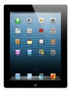 NEW-Apple-iPad-2-16GB-Wi-Fi-BLACK-Freeshipping