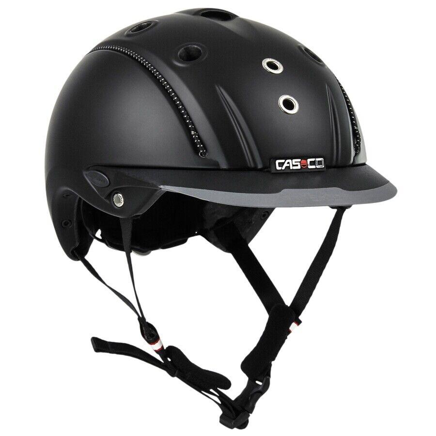 Casco Mistrall 1 Riding Helmet