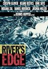 River's Edge - DVD Region 1