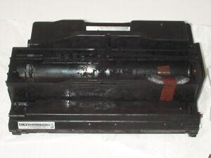 Toner-ausgelaufen-war-neu-original-OKI-Trommel-Toner-Kit-schwarz-1283601-0