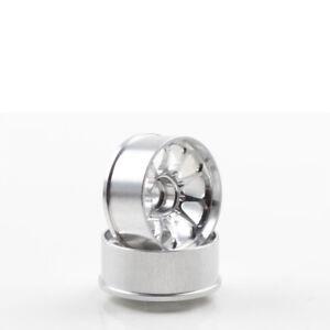 JANTES-d-039-alu-ce28n-2-0-mm-Offset-argent-2-pieces-Mini-z-Kyosho-r246-1542-704344