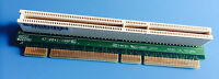 47-0041-180p Tyan Pci-x 1u Riser Card Foxconn Connector