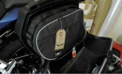 K54 Kofferinnentaschen gepäck und taschen für BMW R1200RS TOURING koffer