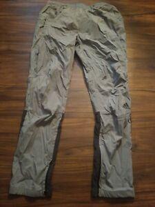 Adidas Cazadora Jogging Pantalones Para Hombre Talla Extra Grande Gris Ebay