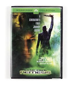 STAR-TREK-NEMESIS-DVD-WIDESCREEN-EDITION