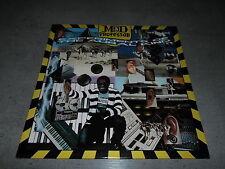 """Schallplatten Vinyl LP Mad Professor """"EXPERIMENTS OF THE AURAL KIND"""""""