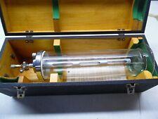 Shilling Specific Gravity Apparatus
