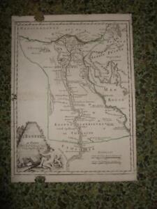 1746,ANC.EGYPT,CAIRO ALEXANDRIA GIZEH SHUBRAH LUXOR SUEZ P.SAID,MEMPHIS,SINAI