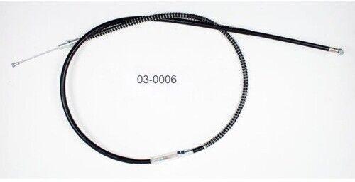 Motion Pro Clutch Cable Kawasaki KZ1000 KZ1100 KZ550 KZ650 KZ750 KZ900 76-83