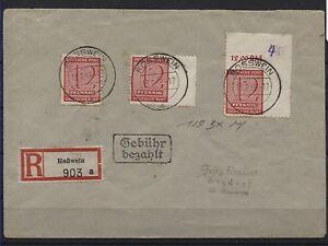 SBZ-Postmeistertrennung-119-B-X-auf-R-Brief-nach-Etzdorf-BPP-geprueft-B05140