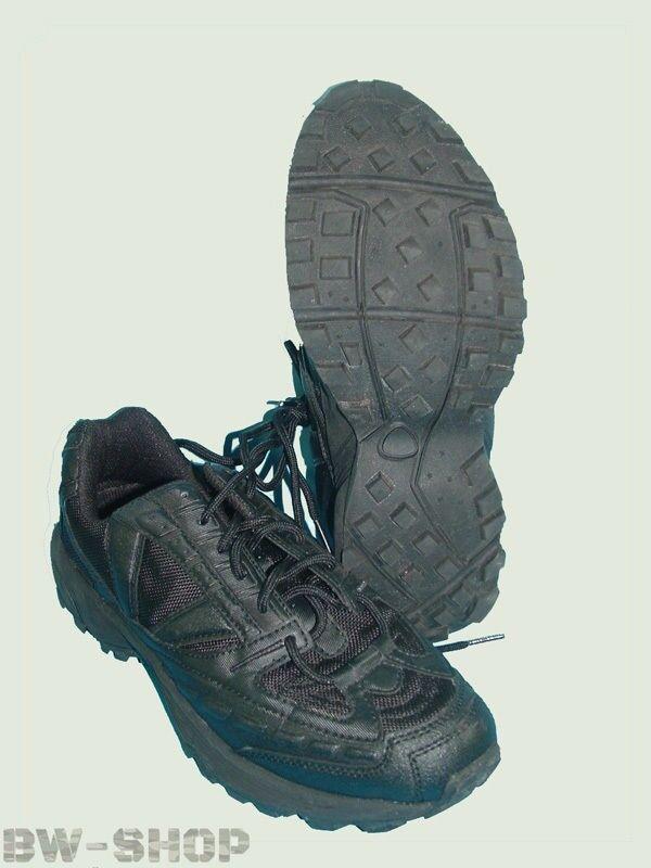 Chaussures Bw Armée Original Sport De XOaw1qv5