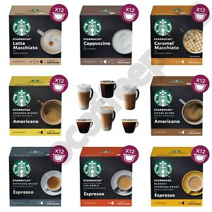 Dolce-Gusto-Starbucks-8-Flavours-to-Choose-From-Pack-of-12-24-36-amp-72-Pods