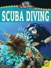 Scuba Diving by David Huntrods (Paperback / softback, 2013)
