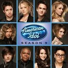 American Idol: Season 9 by Various Artists (CD, May-2010, RCA)