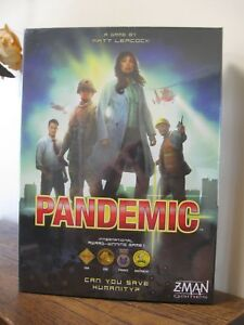 New-Pandemic-Board-Game-by-Z-man-Games